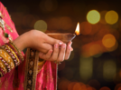A Diwali wish that went terribly wrong