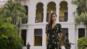 KGF Trailer - Srinidhi Shetty and Yash