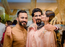 Sonam Kapoor wishes brother Harshvardhan Kapoor on his birthday with an adorable picture