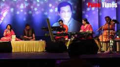 Pune audience entralled by Bela Shende's 'Mogara Fulala'