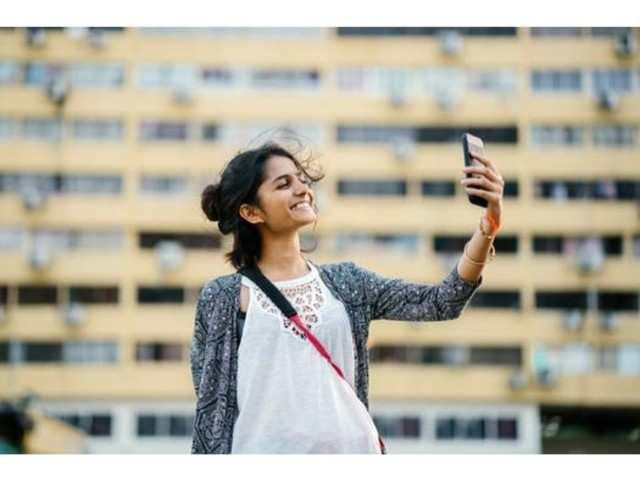 IIT-Ropar develops app to prevent selfie deaths