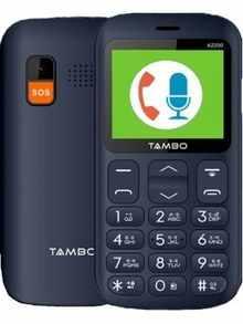 Tambo A2200
