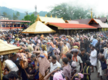 Over 500 menstrual-age women book e-tickets for darshan at Sabarimala: Police