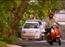 Vijay Superum Pournamiyum's teaser hints at feel-good movie