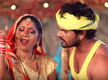 Chhath Puja Song: Bhojpuri singer-actor Khesari Lal Yadav's new song 'Ae Khesari Ahire Ho' tops the music charts