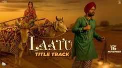 Laatu - Title Track