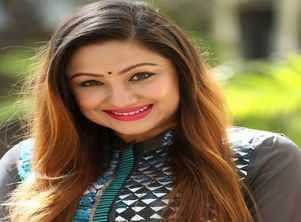 Stars wish Priyanka Upendra on her birthday
