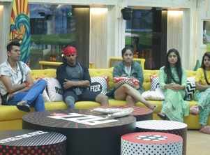BB 12: A major twist in nominations