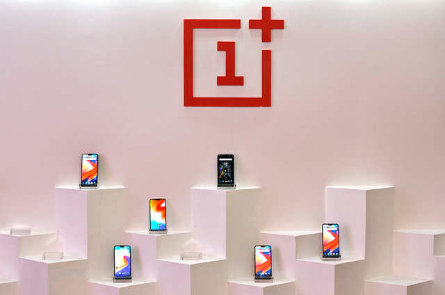 OnePlus 5, 5T OxygenOS 5.1.7 update fixes Bluetooth issues and more