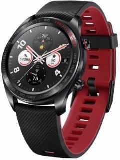 434e542da Honor Watch Magic Smartwatches - Price