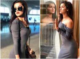 Aladdin actress Avneet Kaur looks stunning in these new pics