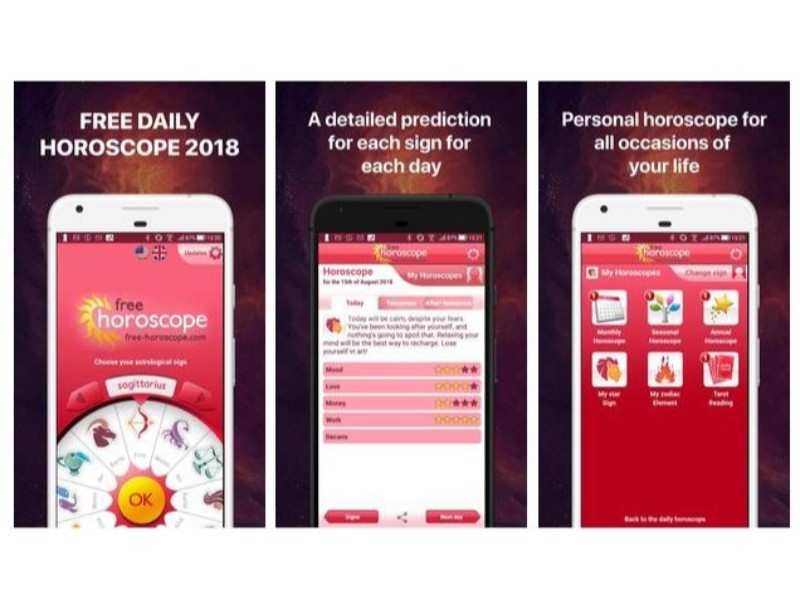 Android apps: 149 dangerous Android apps you should delete