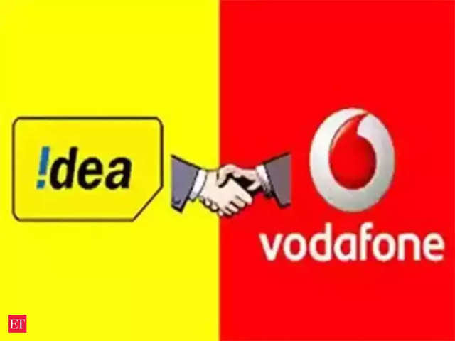 Vodafone Idea to report a sizeable loss in September quarter, say analysts