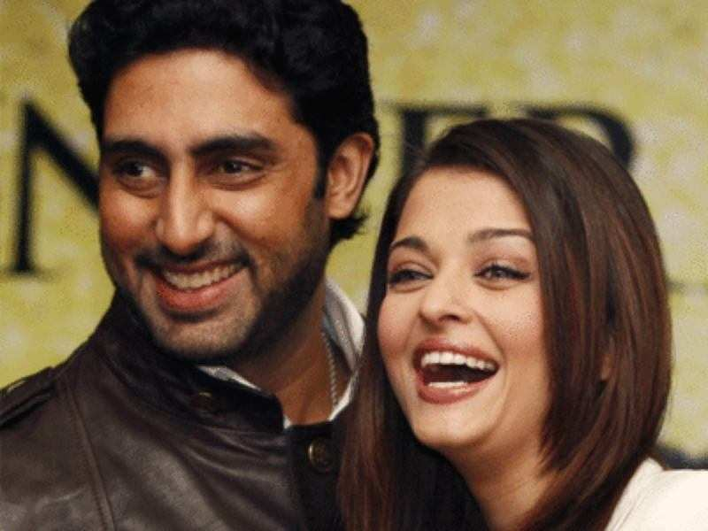 Image result for aishwarya rai abhishek bachchan movie