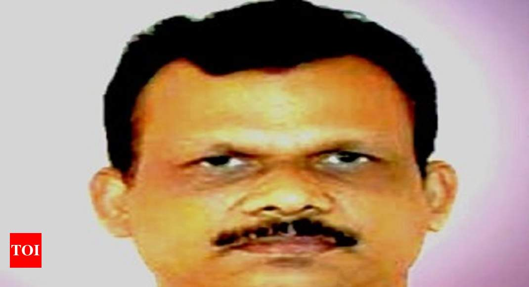 Sanal Kumar death case: Accused DSP found hanging at residence