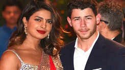 All you need to know about Priyanka Chopra, Nick Jonas' desi wedding