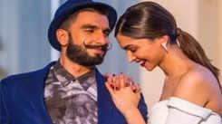 Ranveer Singh, Deepika Padukone wedding: Here's how DeepVeer are maintaining the security!