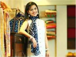Watch Aarya Ambekar singing the title track of Tula Pahate Re