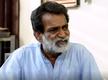Uppum Mulakum: Shankaran appuppan tries to discipline Balu's kids