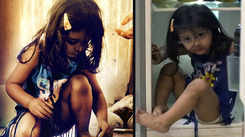 'Pihu': 'Never heard of a film with 2-year-old protagonist'