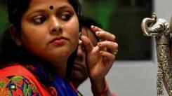 Bareillywallahs indulge in shopping for Diwali