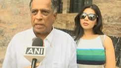 Won't release the film with cuts: Pahlaj Nihalani on his film 'Rangeela Raja'