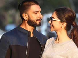 Deepika-Ranveer wedding prediction by celeb astrologer