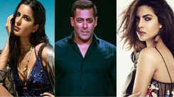 After Priyanka Chopra's exit, Katrina Kaif's role in 'Bharat' gets meatier
