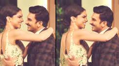 Deepika Padukone and Ranveer Singh wedding:  All about couple's Sangeet and Mehendi ceremony