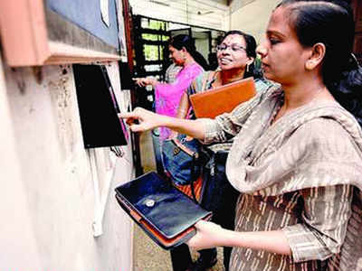 Soon, biometric attendance system for government and aided