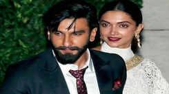 Netizens share memes on Deepika Padukone, Ranveer Singh's wedding