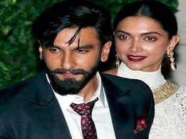 Netizens share memes on Deepika Padukone, Ranveer Singh's wedding