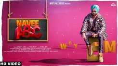 Latest Punjabi Song Navee ABC Sung By Yudhveer Singh