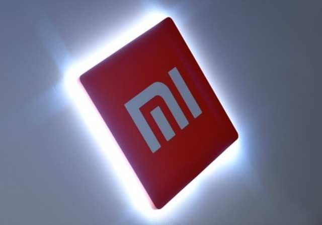 Xiaomi forced to say sorry in UK after its flash sales