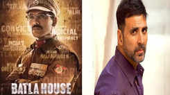Akshay Kumar and John Abraham to clash once again