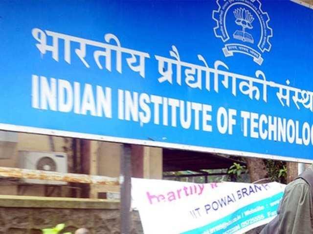 IISc, IIT-Delhi make it to top 100 in Global University Employability Rankings