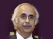 Ashok Chawla steps down as Yes Bank chairman
