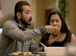 Anupam Roy creates magic with 'Bagh Bandi Khela' song 'Phire Aayee'
