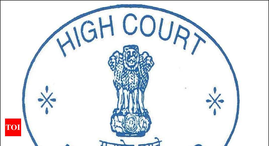 Allahabad High Court recruitment 2018: Apply online for 3495