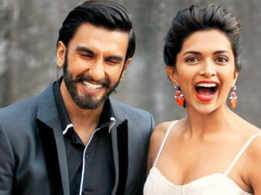 Deepika Padukone-Ranveer Singh's wedding: Condom brand congratulates the couple