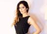 Bruna Abdullah's hot pictures