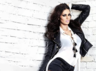 Bruna Abdullah's hot pictures