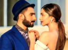 Smriti Irani shares Instagram post about Deepika-Ranveer's wedding and it's hilarious!