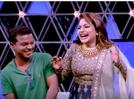 Nithyaharitha Nayakan team have fun on OOM