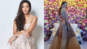 Most Stylish Miss Supranational winners of all time