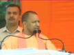 UP's CM Yogi calls Rahul Gandhi 'Italy ka Saudagar', sparks fresh row