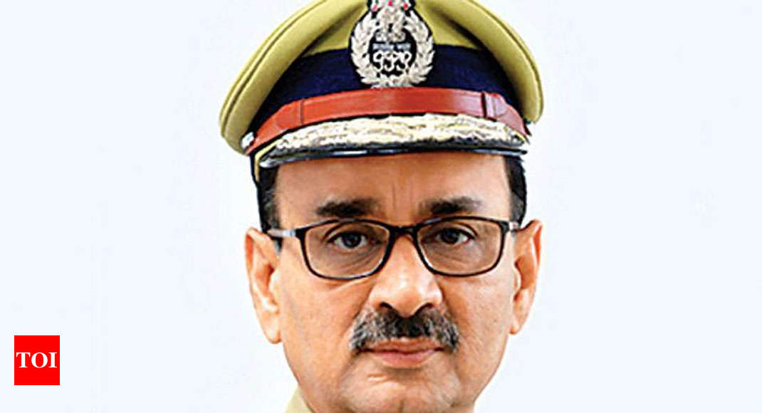 SC to consider on Friday report of CVC which probed CBI director Alok Verma