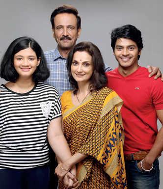 Ek Sangaychay Movie Review