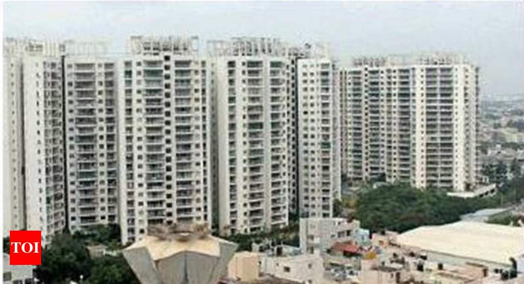 residential projects up to 1 5 lakh sqm will not need prior