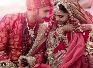 Ranveer's stylist: He was good Konkani groom